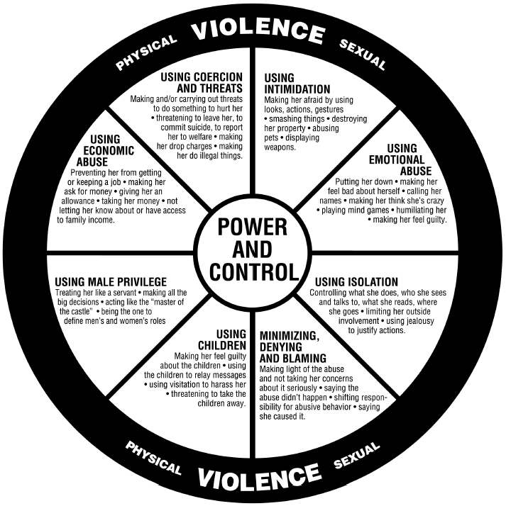 domestic-violence-intervention-program-iowa_power-wheel