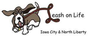 leash-on-life-logo