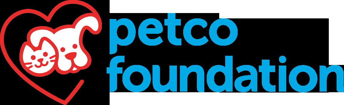 Petco Helps DVIP Launch Cooper's House