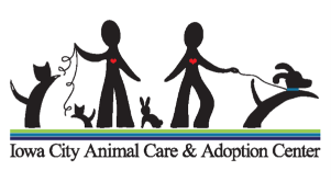 animal-shelter-logo_coopers-house_dvip