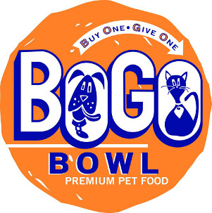 bogo-bowl_coopers-house_dvip