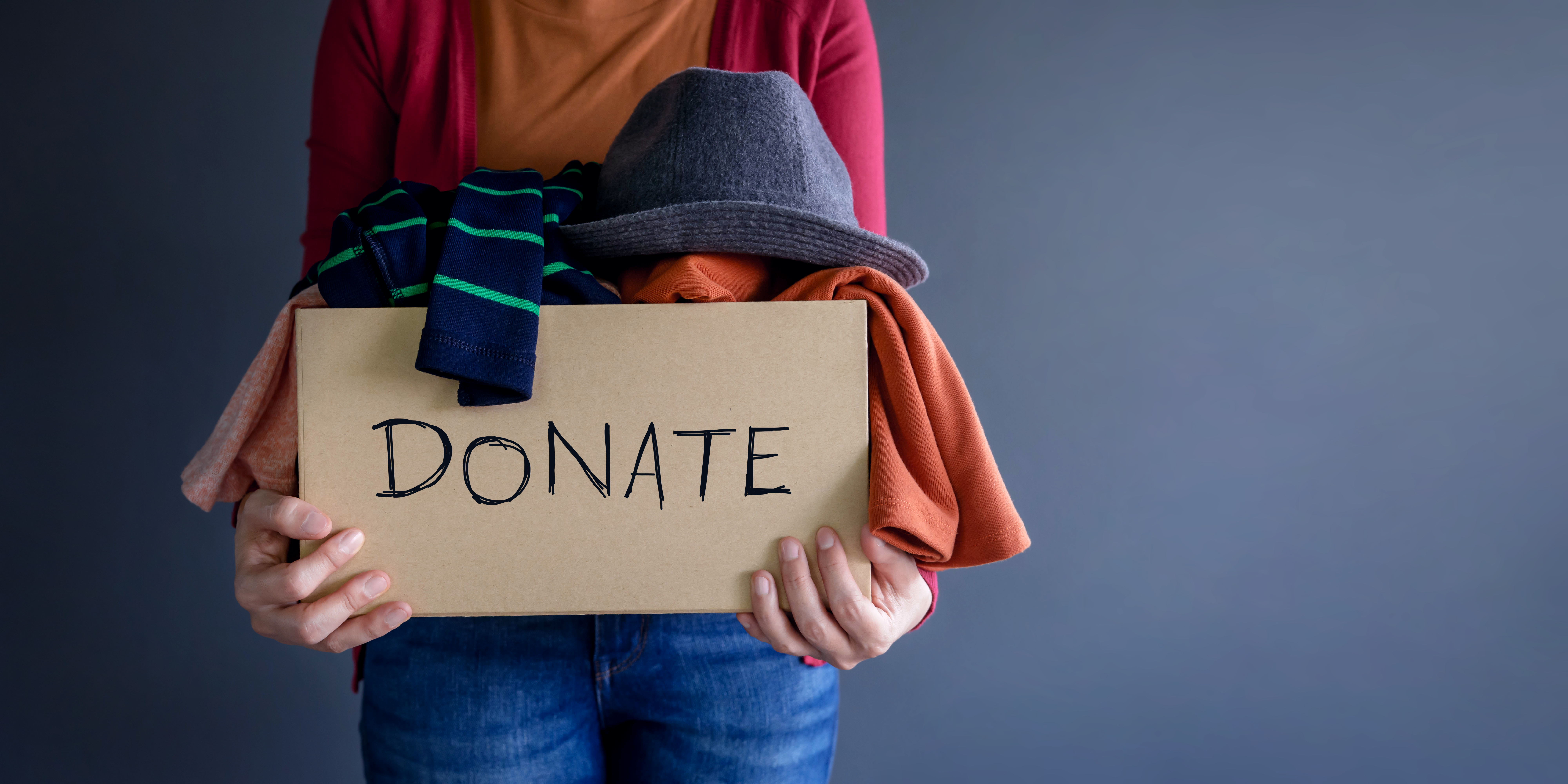 Donate Domestic Violence Intervention Program