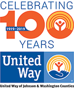 United Way Johnson Washington Counties Iowa Domestic Violence Intervention Program