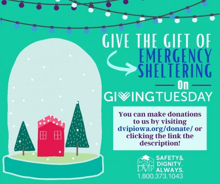 Giving-Tuesday-Nov-2020