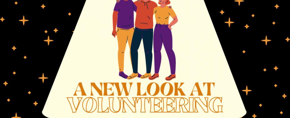 Copy of Volunteer Header Ideas
