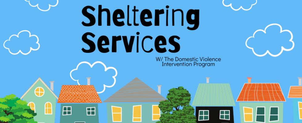 Sheltering Services Header (1)