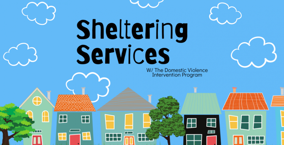 Sheltering Services Header (1)